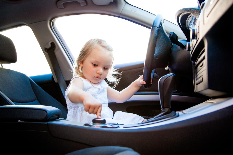 driving licence seventeen
